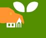 EMプランツ株式会社 ロゴ